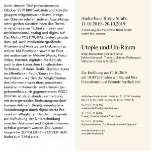 Postdigital_Utopie_und_UnRaum_Seite_2